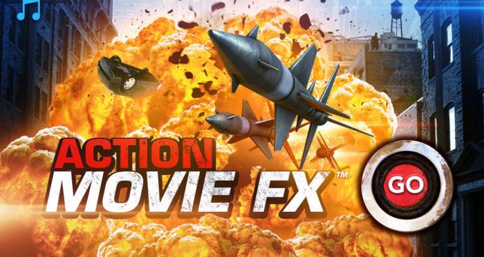action-movie-fx-04-700x466
