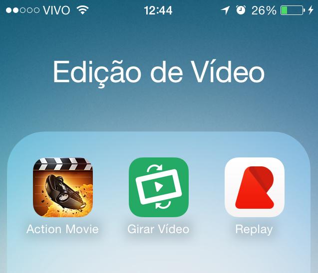 apps_videos