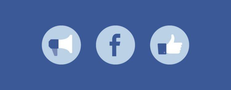 agencia-de-marketing-digital-facebook-ads1-770x300