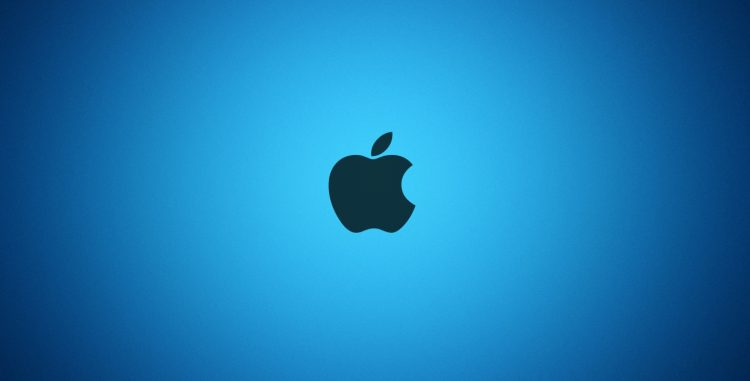 apple_blue_logo-wallpaper-1440x900