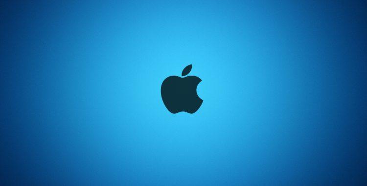 apple_blue_logo-wallpaper-1440x900