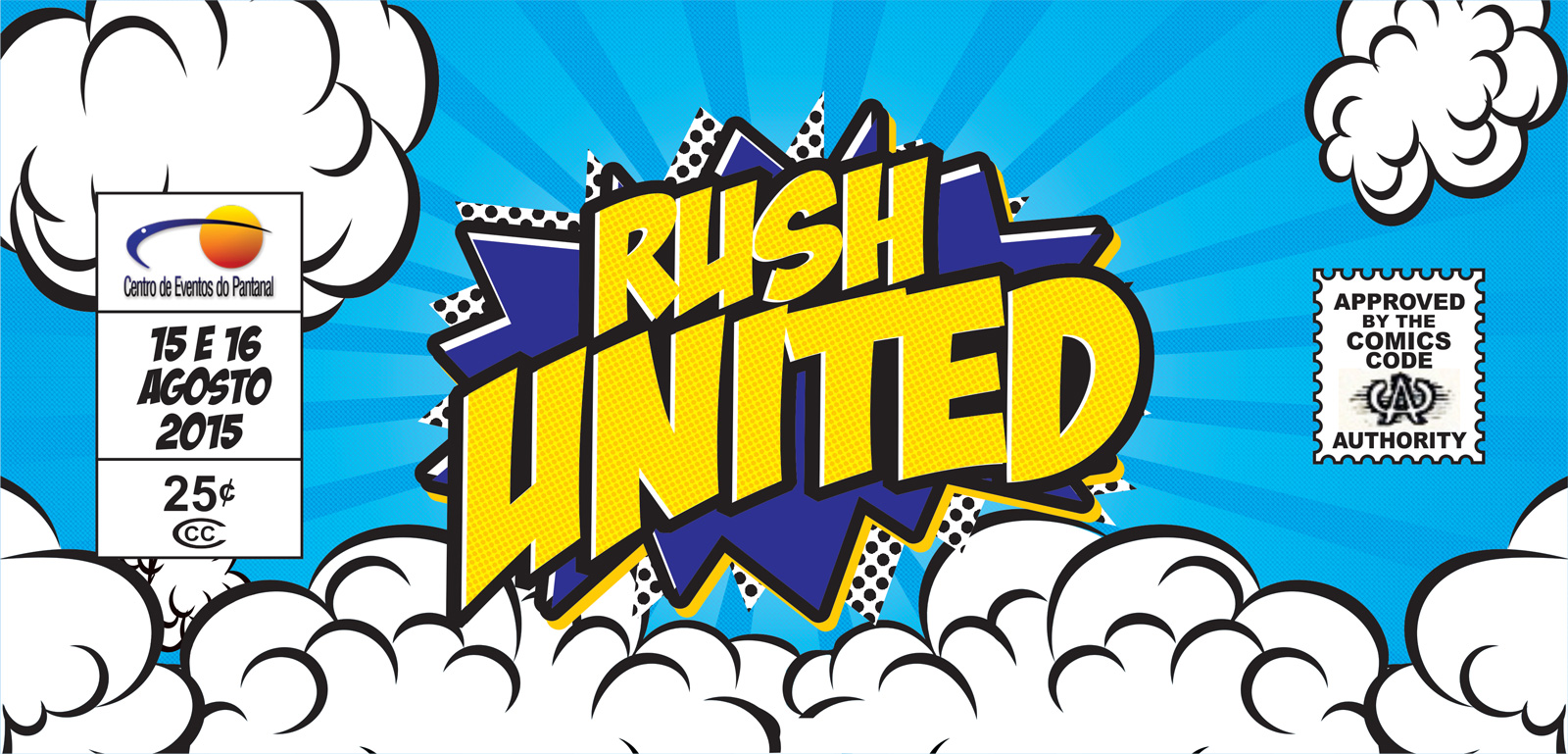 rushunited2