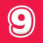 9digitos
